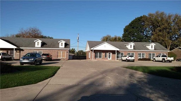 0 Fairview Drive, Anderson, IN - USA (photo 3)