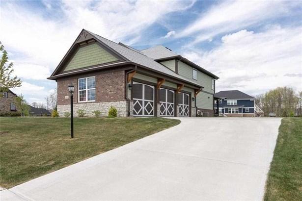 2904 Post Oak Court, Westfield, IN - USA (photo 3)