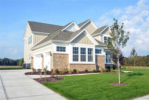 10870 High Meadow Court, Fishers, IN - USA (photo 4)