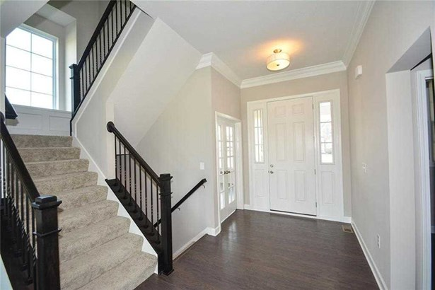 10870 High Meadow Court, Fishers, IN - USA (photo 5)