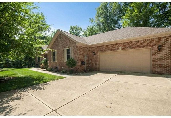3869 Briar Ridge Road, Monrovia, IN - USA (photo 3)