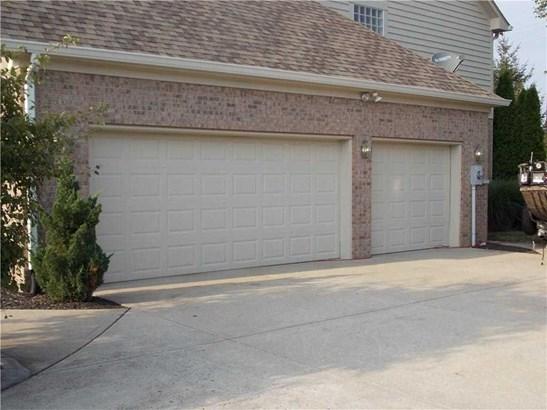 7926 White Pine Drive, Avon, IN - USA (photo 4)