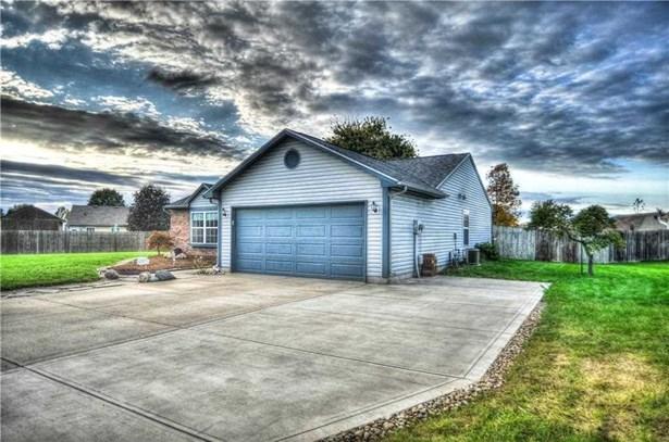 103 Buckthorne Lane, Mooresville, IN - USA (photo 3)