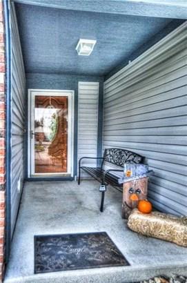 103 Buckthorne Lane, Mooresville, IN - USA (photo 5)