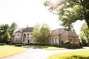 471 Breakwater Drive, Fishers, IN - USA (photo 1)