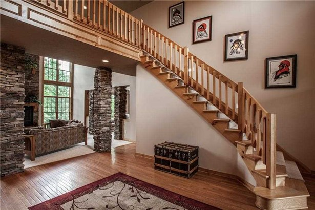 21800 Schulley Road, Noblesville, IN - USA (photo 5)