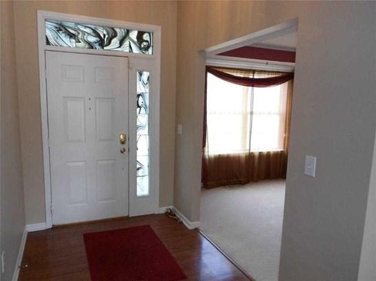 14730 Deerwood Drive, Carmel, IN - USA (photo 5)