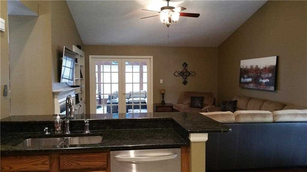 12536 Pointer Place, Fishers, IN - USA (photo 5)