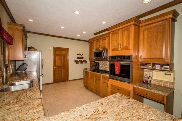 4926 Pearcrest Way, Greenwood, IN - USA (photo 5)