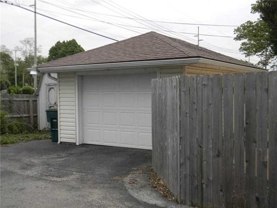 3216 W Noel Drive, Muncie, IN - USA (photo 3)