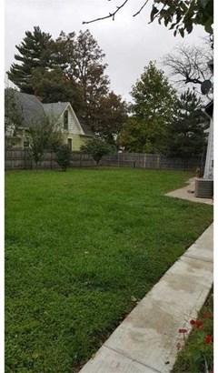 1133 Tecumseh Street, Indianapolis, IN - USA (photo 4)
