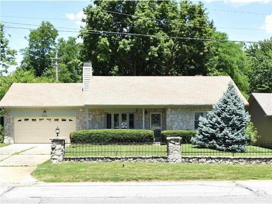 4434 W 79th Street, Indianapolis, IN - USA (photo 2)
