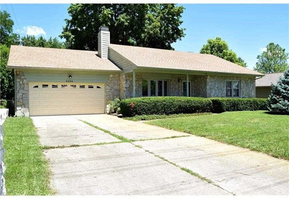 4434 W 79th Street, Indianapolis, IN - USA (photo 3)