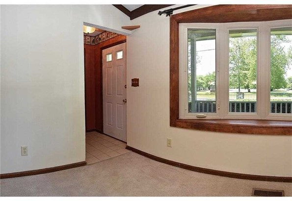 4434 W 79th Street, Indianapolis, IN - USA (photo 4)