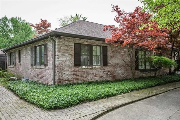 3715 Governors Road, Indianapolis, IN - USA (photo 2)