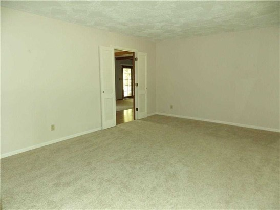 421 Claymont Court, Indianapolis, IN - USA (photo 4)