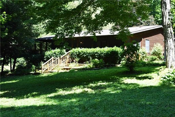 1174 Lakeside Drive, Spencer, IN - USA (photo 2)
