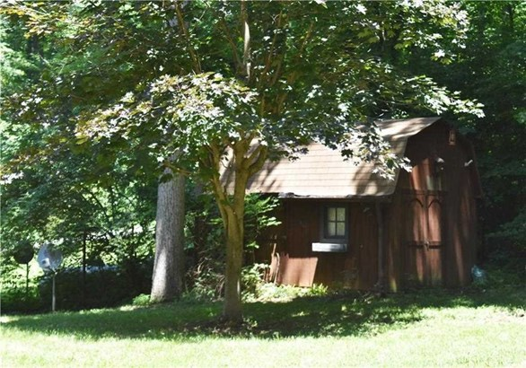 1174 Lakeside Drive, Spencer, IN - USA (photo 4)