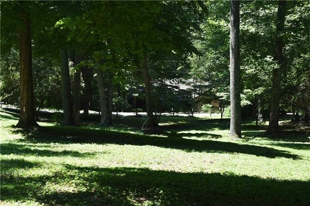 1174 Lakeside Drive, Spencer, IN - USA (photo 5)