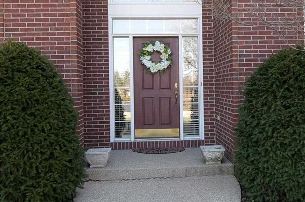8935 Admirals Pointe, Indianapolis, IN - USA (photo 3)