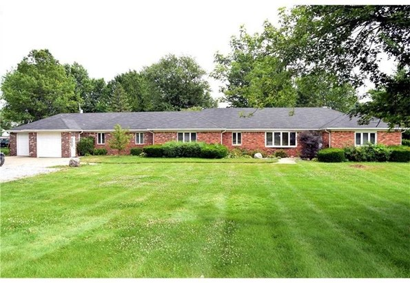 13168 Promise Road, Fishers, IN - USA (photo 1)