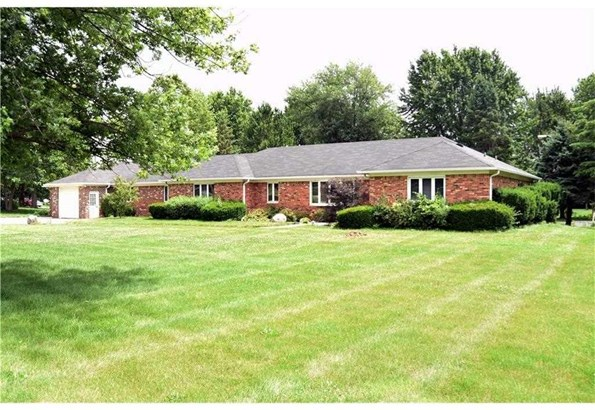 13168 Promise Road, Fishers, IN - USA (photo 3)