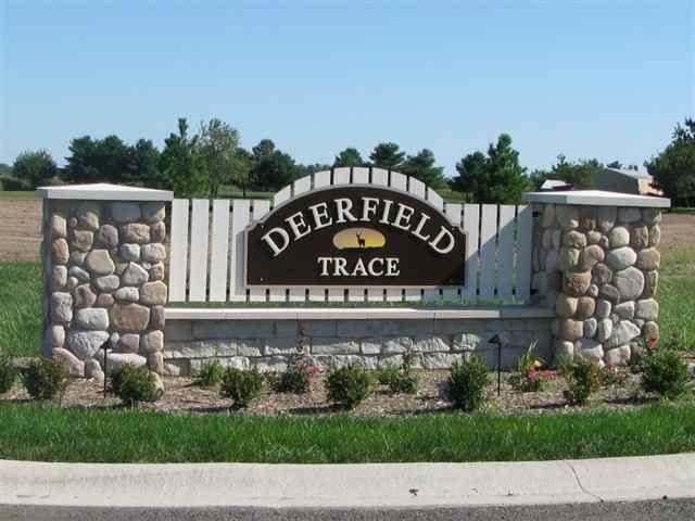 12550 W Deerfield Trace, Yorktown, IN - USA (photo 1)
