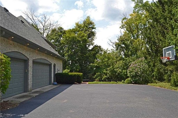 8072 Hollybrook Court, Indianapolis, IN - USA (photo 4)