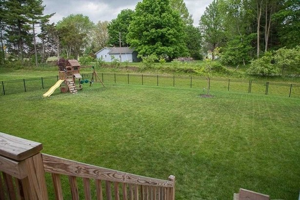 4842 Waterhaven Drive, Noblesville, IN - USA (photo 2)