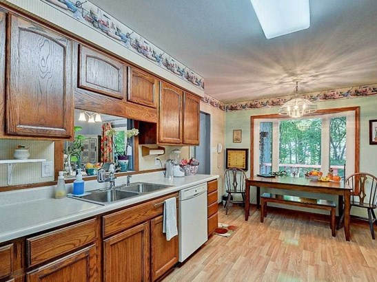 6300 E 116th Street, Fishers, IN - USA (photo 3)