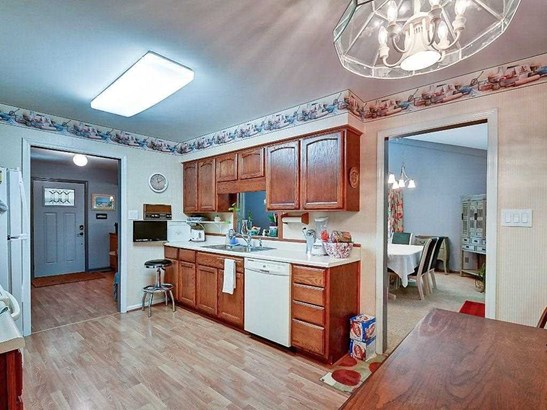 6300 E 116th Street, Fishers, IN - USA (photo 5)