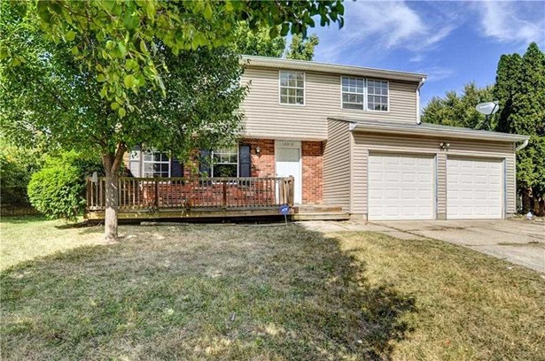 10310 Starhaven Court, Indianapolis, IN - USA (photo 2)