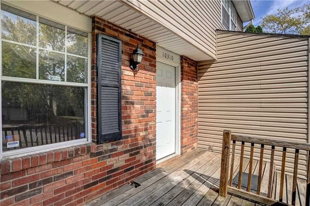 10310 Starhaven Court, Indianapolis, IN - USA (photo 3)