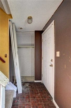 10310 Starhaven Court, Indianapolis, IN - USA (photo 5)