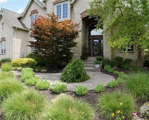 13227 Mink Lane, Carmel, IN - USA (photo 2)