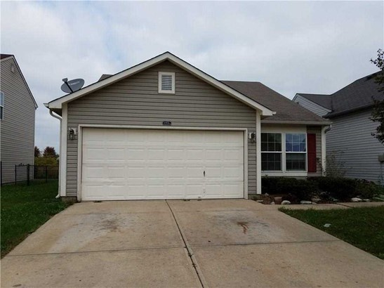 10816 Bellflower Court, Indianapolis, IN - USA (photo 1)