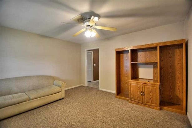 1220 Brandt Drive, Indianapolis, IN - USA (photo 5)