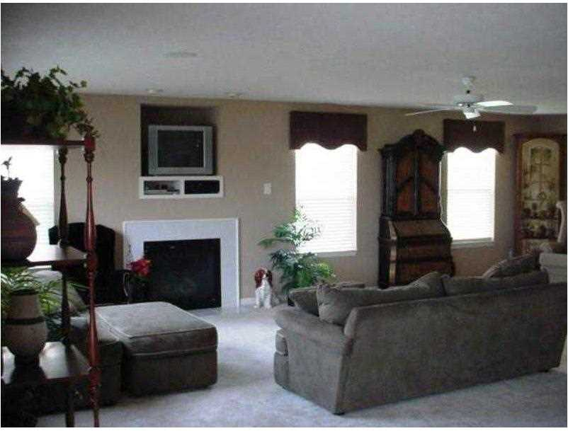 5916 W Deerview Bend, Mccordsville, IN - USA (photo 4)