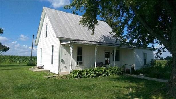 20660 N County Road 400e, Eaton, IN - USA (photo 1)