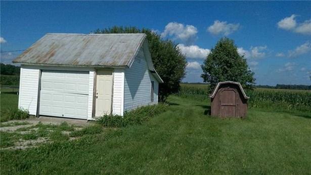 20660 N County Road 400e, Eaton, IN - USA (photo 2)