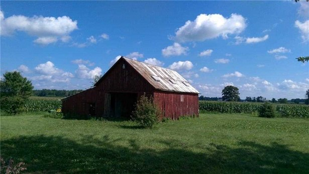 20660 N County Road 400e, Eaton, IN - USA (photo 3)