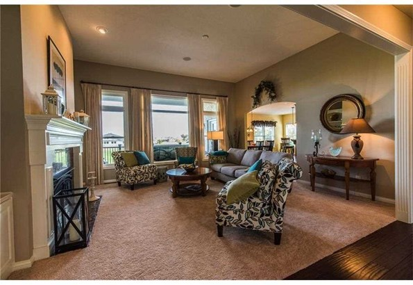 16200 Grand Cypress Drive, Noblesville, IN - USA (photo 3)