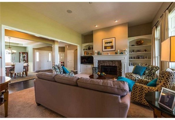 16200 Grand Cypress Drive, Noblesville, IN - USA (photo 5)