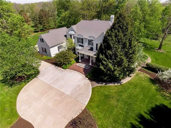 9755 Soaring Hawk Circle, Zionsville, IN - USA (photo 3)