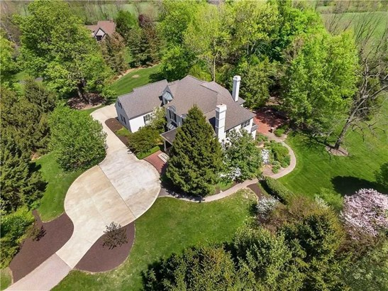 9755 Soaring Hawk Circle, Zionsville, IN - USA (photo 5)