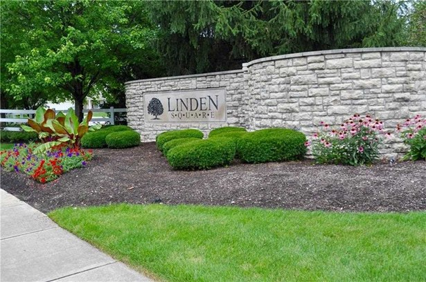 1267 Constitution Drive, Indianapolis, IN - USA (photo 2)