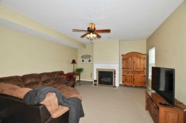 8251 Ossian Court, Camby, IN - USA (photo 3)