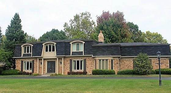 7609 Silverpine Court, Indianapolis, IN - USA (photo 1)