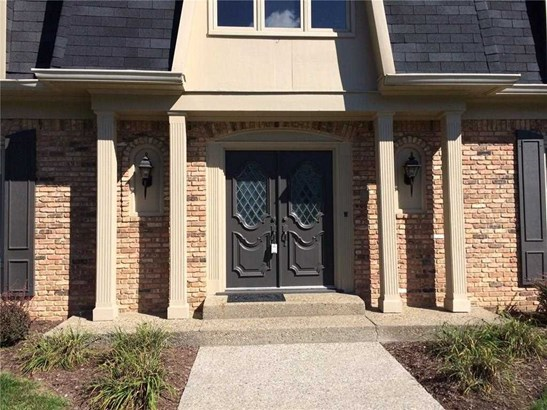 7609 Silverpine Court, Indianapolis, IN - USA (photo 2)