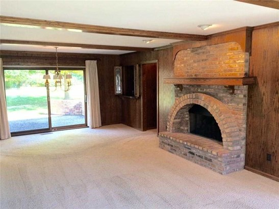 7609 Silverpine Court, Indianapolis, IN - USA (photo 3)